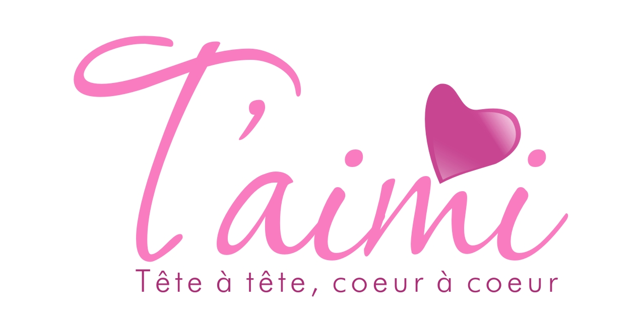 Site de rencontre tinder facebook